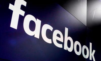 'We're sorry' says Facebook after 'epic' worldwide outage