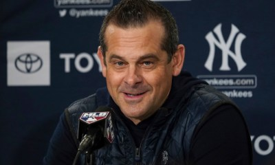 Red Sox, Yankees ready to create more history in winner-take-all Wild Card game