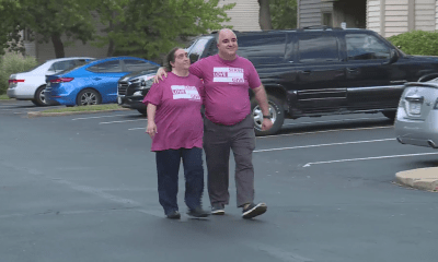 St. Louis County couple among many ordered to pay unemployment back