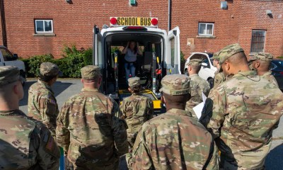 National Guard expands school transportation assistance as Boston continues to pass