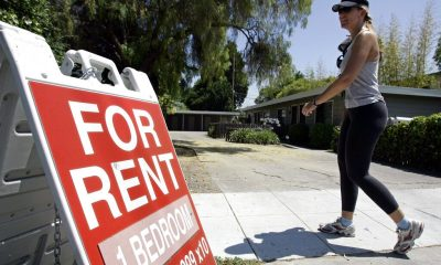 David Schultz: Rent control produces winners, losers and consequences — intended and unintended