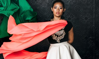 Fresh Traditions fashion show expands Saturday to include free 8-hour expo in St. Paul
