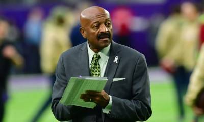 Vikings broadcaster, former player Greg Coleman says this season could turn good or bad, starting Sunday