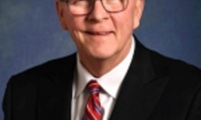 Westminster city manager resigns a day after police chief's exit