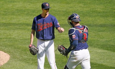 For Twins, collective bargaining agreement negotiations cast uncertainty over offseason