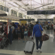 Reason behind widespread Southwest cancellations, delays remains unclear