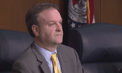 St. Louis County's preliminary 2022 budget looks to offset pandemic losses
