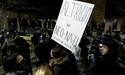 """Limerick: CU regents' """"critical race theory"""" resolutions are bipartisanly bad"""