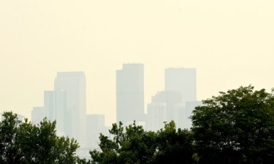 Head of Colorado's air quality division shifts to new job after AG report details potential conflicts of interest