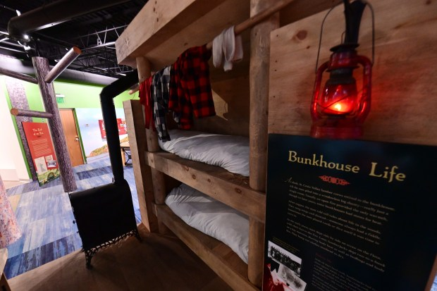 1634208434 504 17 years in the making Washington County Heritage Center opens