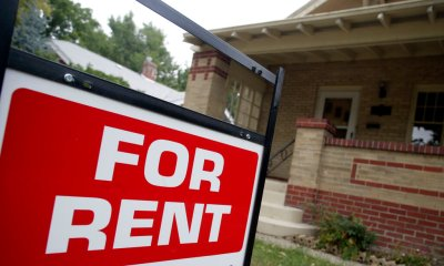 Letters: Control rent and build, too