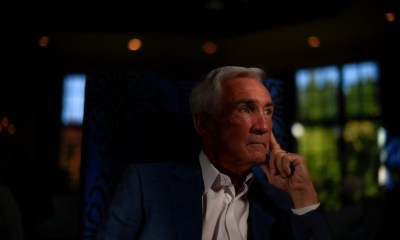 Ahead of Ring of Fame induction, Mike Shanahan reflects on career as Broncos' winningest coach