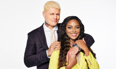 'Rhodes To The Top' Preview: Brandi Worries Contractions 'In My Back' Means Her Baby Is On The Way