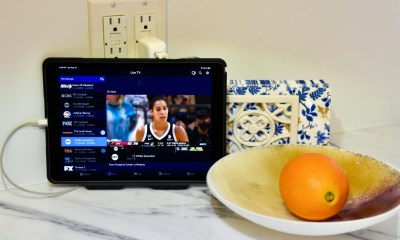 Upgrading? Here's what you can do with an old mobile device.