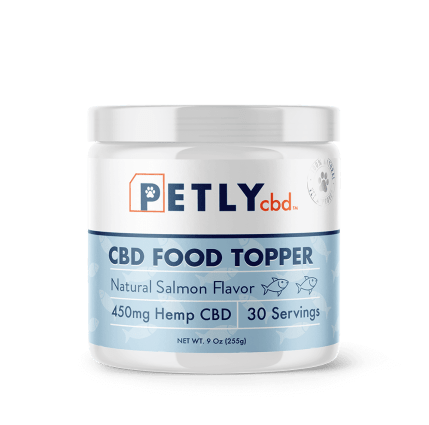 1634463044 67 CBD for Cats Why Petly CBD Is The Purr fect Brand