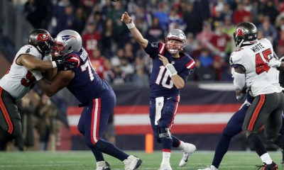 What Mac Jones and the Patriots offense must do to exploit the Dallas defense