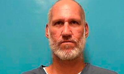 Convicted killer released last year confesses to murder of missing Florida woman