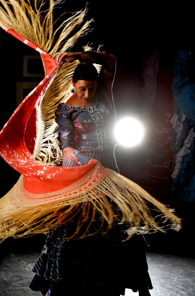 1634558916 659 Exploring the roots — and high drama — of flamenco