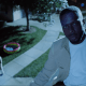 """Isaiah Rashad Shares New Video For """"THIB,"""" The Title Track From His Latest Album [Video]"""