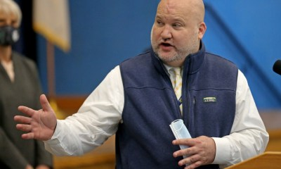 Malden charter school asks for waiver of statewide evaluation, is denied by Dept. of Ed