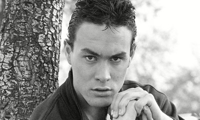 Brandon Lee's Death: Everything To Know About Bruce Lee's Son & His On-Set Accidental Death