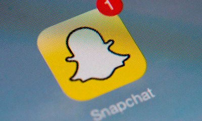 Ballwin man accused of using Snapchat to solicit girls; more victims possible