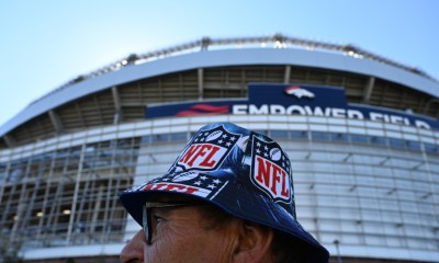 Kiszla: Boring and irrelevant, the Broncos won't get back in championship discussion until they find new owner