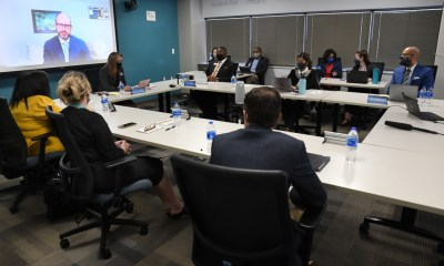 Opinion: Denver students need a new school board
