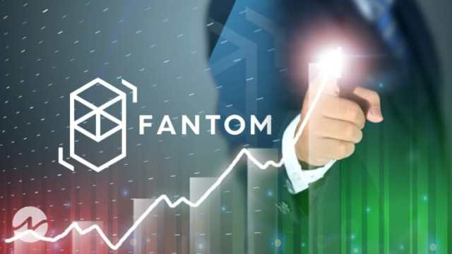 Fantom (FTM) Price Upsurges More Than 17% In the Last 24-Hours