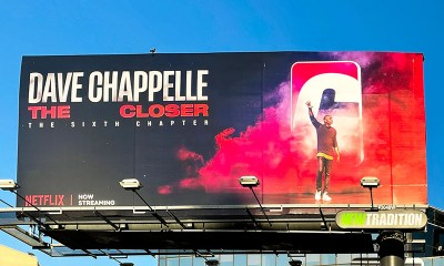 Netflix lifts suspension of trans employee, Trans employees plan walkout to protest Dave Chappelle