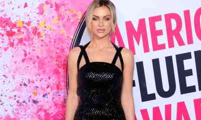 PHOTOS: Lala Kent Reveals Wedding Dress She Planned to Wear Before COVID-19 Cancelation as Jax Wonders How Pump Rules Will Film Event Without Him
