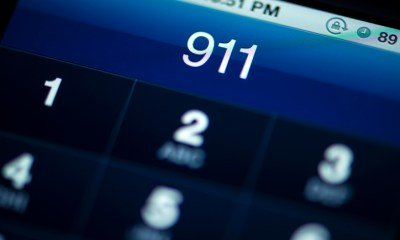 St. Louis' 911 system merging soon to improve hold times, efficiency