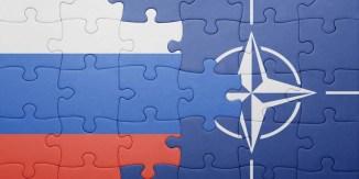Bildergebnis für Russland macht Militärhäfen im Iran auf, will persischen Golf kontrollieren