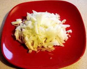 Суп с белыми грибами в мультиварке (с пошаговым фото)