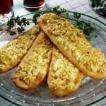 Приготвите си тези вкусни лодки със сирене и повече никога няма да си и помислите за друга закуска!