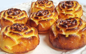 Сырники в духовке рецепт с фото пошаговый