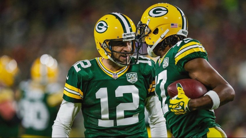 Aaron-Rodgers-Green-bay-packers-vs-san-francisco-49ers.jpg