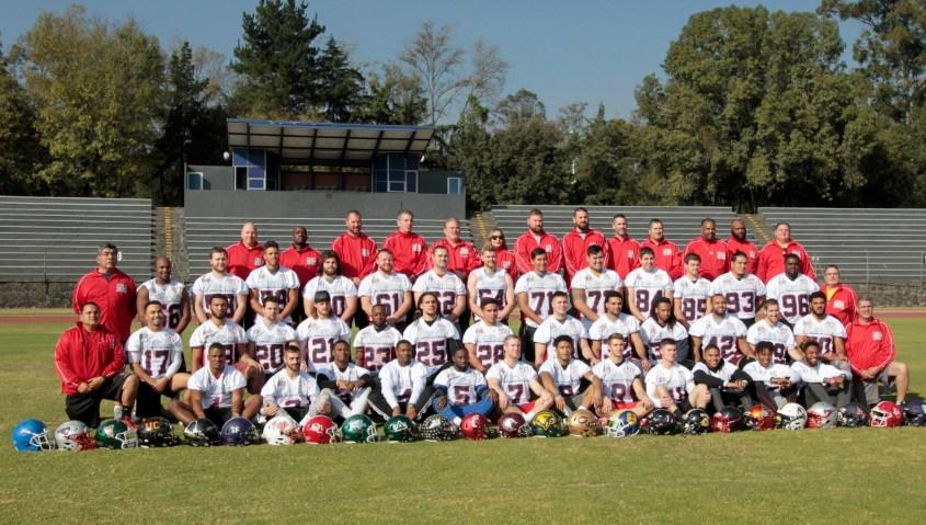 All-American-Eagles-All-Stars-4.jpg