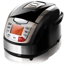 Рецепты приготовления блюд для мультиварки Редмонд с фото