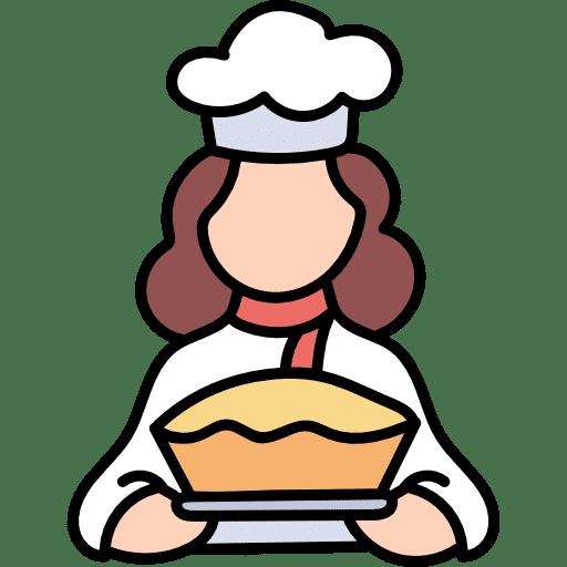 Лучшие Рецепты