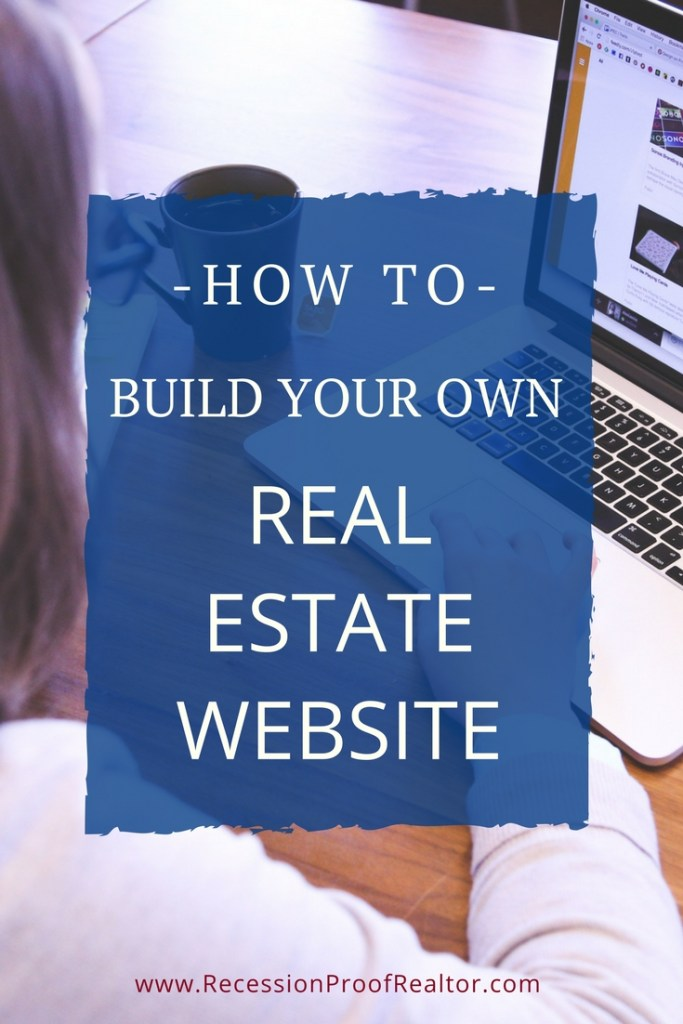 best sites to build your own website - 2
