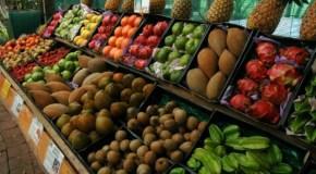 Los frutarianos y el frutarismo