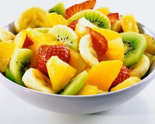 Por-qué-se-llama-macedonia-al-postre-compuesto-de-varias-frutas