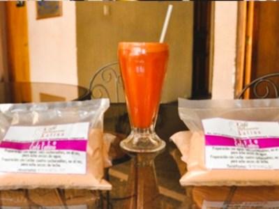 recetas-frescos-tipicos-guatemala-mundochapin