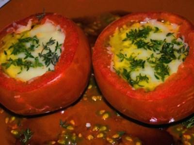 receta-tomates-manzanos-con-queso-chancol-mundochapin