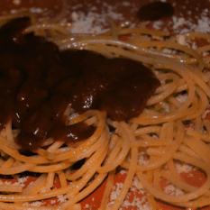spaggetti13