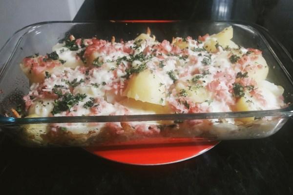 receta-papas-al-horno-guatemala-mundochapin-priime-autumnal
