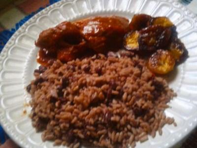 receta-rice-and-beans-guatemala-mundochapin