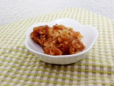 receta-cebolla-caramelizada-guatemala-mundochapin