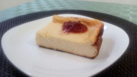 image23 - Pie de Queso y Yogurt